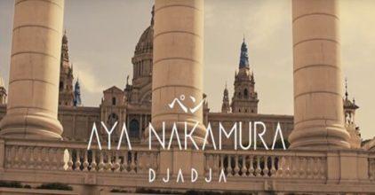 Djadja - Aya Nakamura